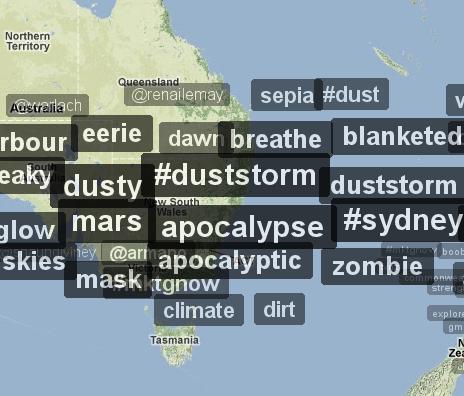 australia-dust