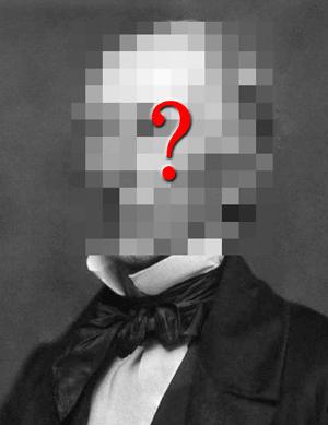 mystery-pres