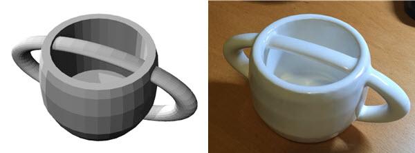 saturn-mug