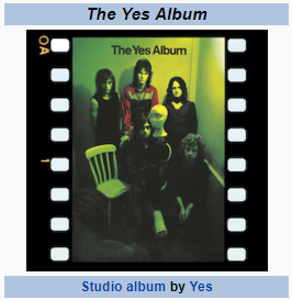 yes_album